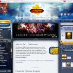 TLBB homepage