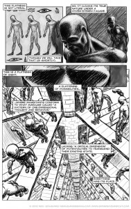unflattening-example-page