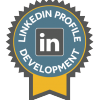 Lancaster University Digital Skills Certificate: LinkedIn Profile Development