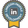 Lancaster University Digital Skills Certificate: LinkedIn Profile Development