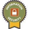 Lancaster University Digital Skills Certificate: Information Security
